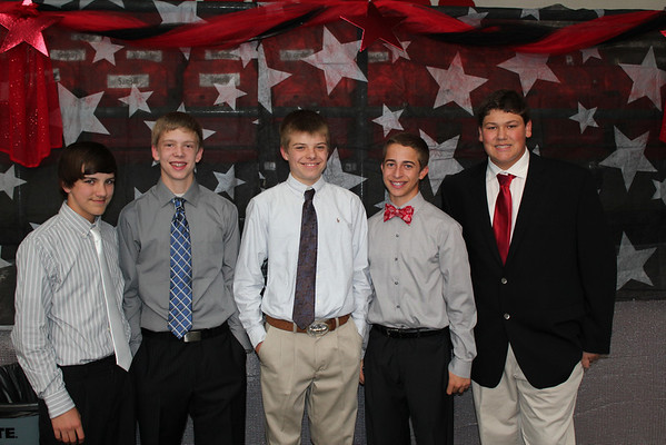 MS-Athletic-Banquet-2012