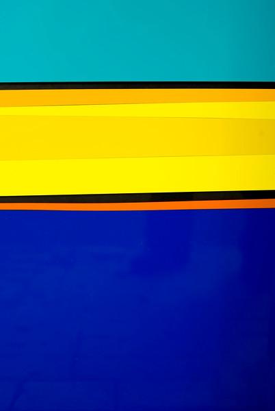 blue door st ives.jpg