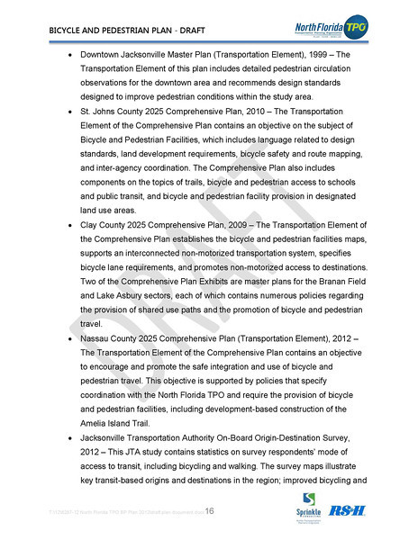 2013_bikeped_draft_plan_document_with_appendix_1_Page_17.jpg