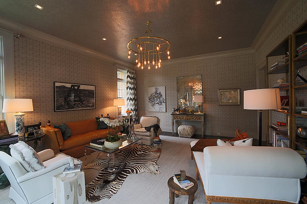 2014Showhouse for Site