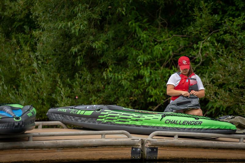 1908_19_WILD_kayak-02696.jpg