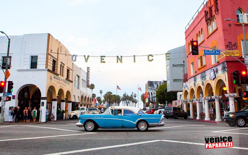 Venice Beach Fun-386.jpg