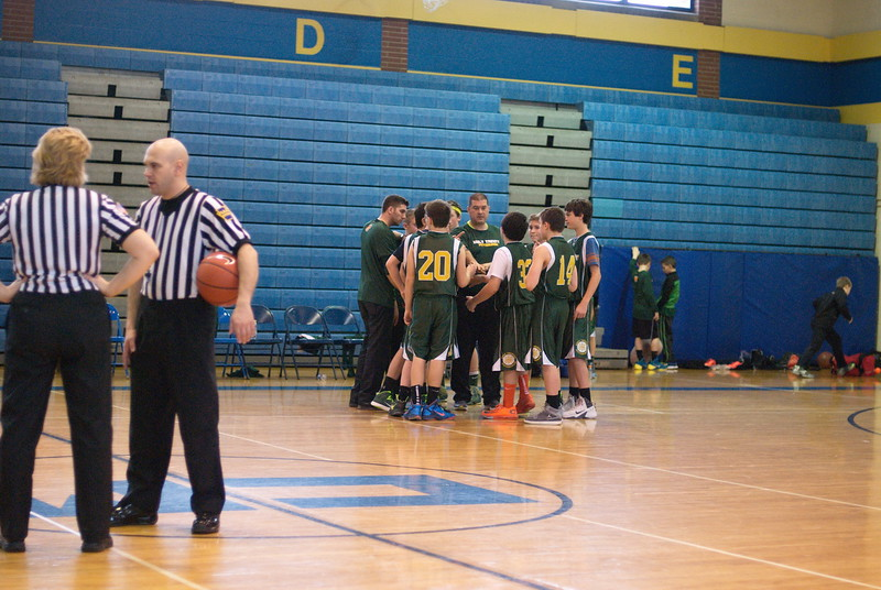 2014-01-31-GOYA-Basketball-Tournament-Canonsburg_025.jpg