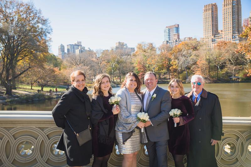 Central Park Wedding - Joyce & William-73.jpg