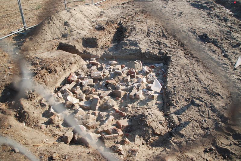 2008-09-15_LASHP_Archeology_03.JPG