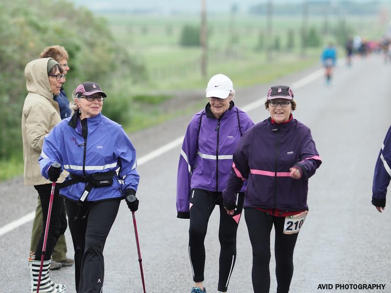 Millarville Marathon 2018 (408).jpg