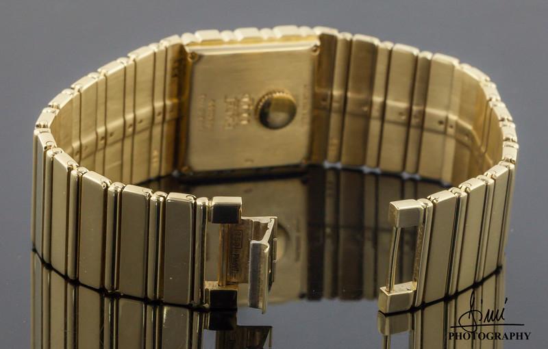 Gold Watch-2839.jpg
