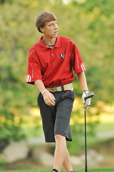 Lutheran-West-Mens-Golf-Sept-2012----c142653-035.jpg