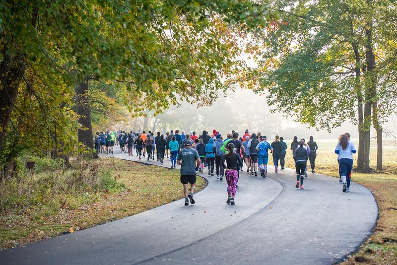 20191020_Half-Marathon Rockland Lake Park_025.jpg