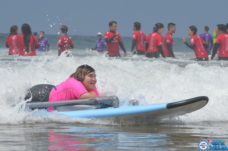 They Will Surf Again-17.jpg