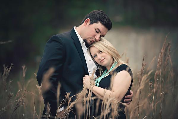 Natasha + Jon | Engagement Finals 2018