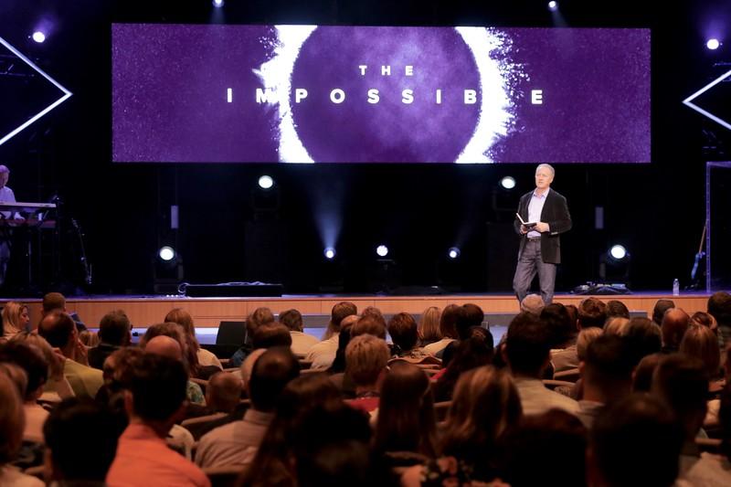 The Impossible - Easter Weekend 2018 - 104 of 122.jpg