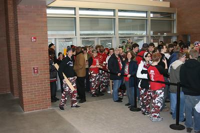 2008-03 Finger Lakes FRC Regional