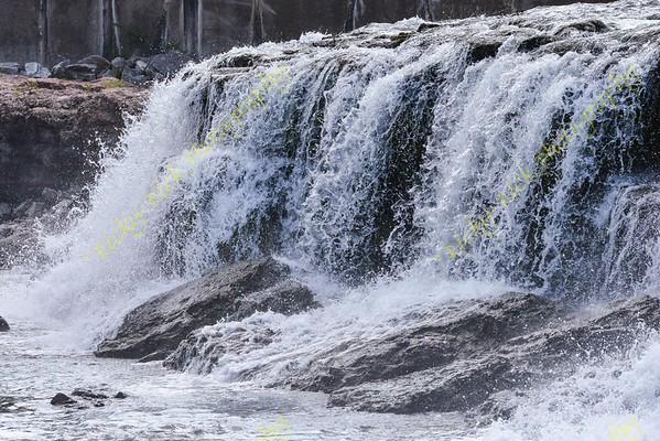 2016-07-15 - Grand Falls - Joplin MO