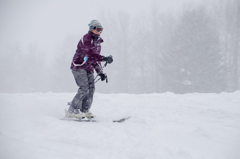 Ohio-Powder-Day_Snow-Trails_23.jpg