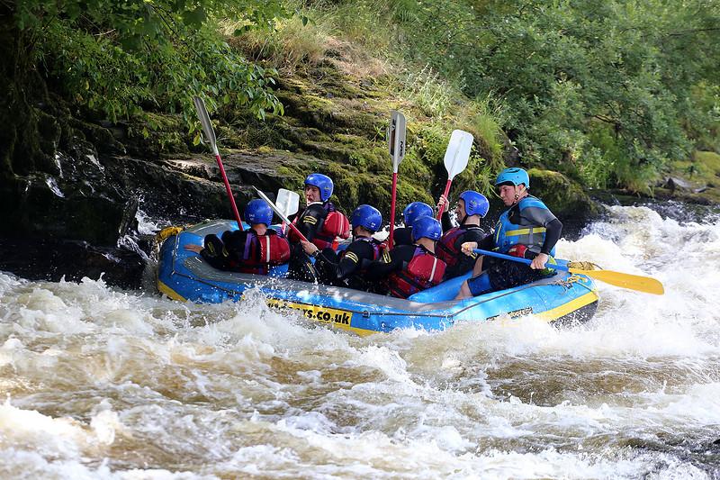 Rafting-0055.jpg