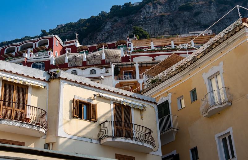 Amalfi Coast-16.jpg
