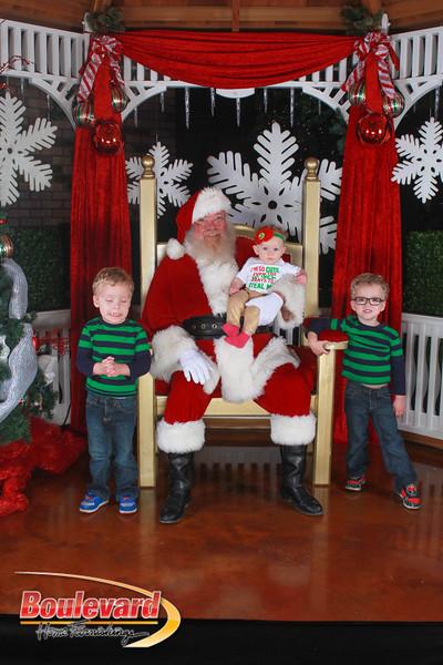 Santa 12-17-16-442.jpg