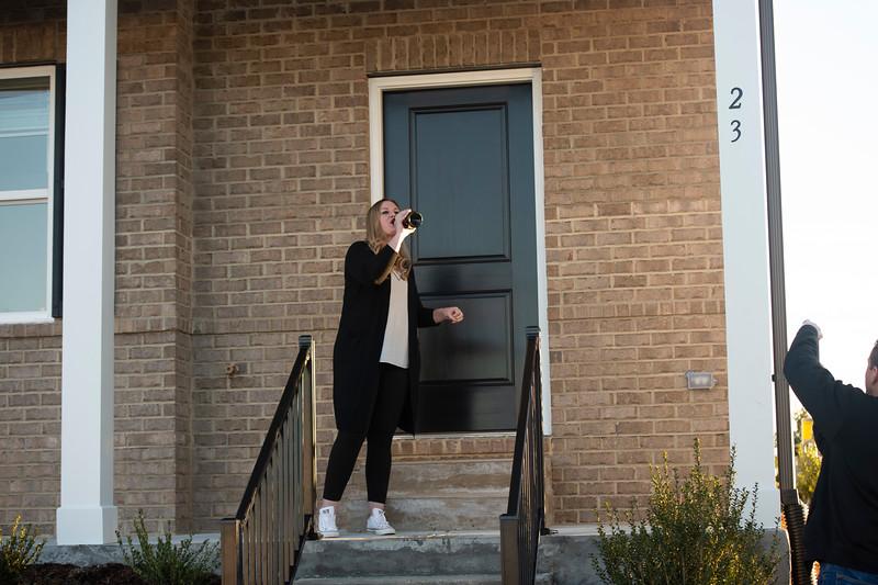 2021_01_10_Jenny's New House_0152_.jpg