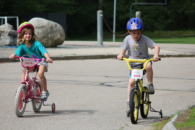 PMC Franklin Kids Ride June 2015 (66).jpg