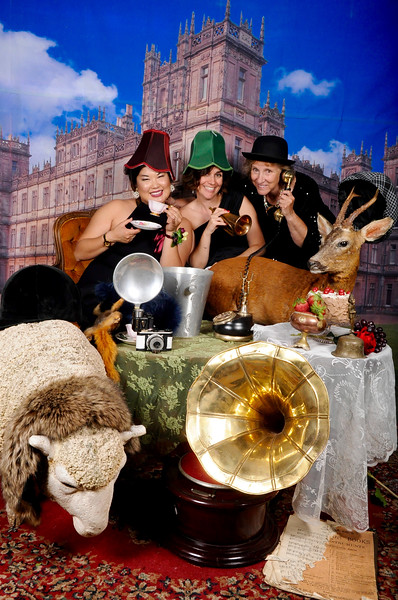 www.phototheatre.co.uk_#downton abbey - 90.jpg