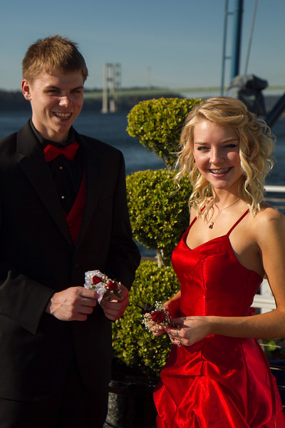 Sydney Russell & Jake's Prom 2013-2.jpg