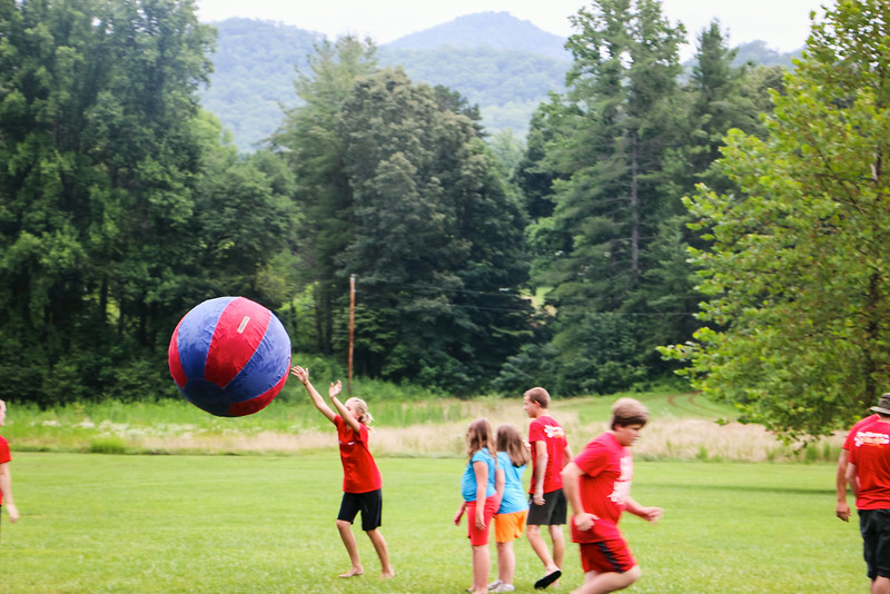 2014 Camp Hosanna Wk7-276.jpg