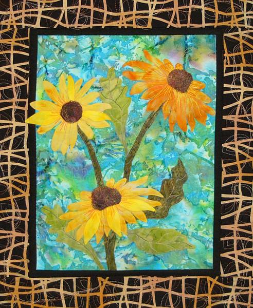 corinnes flowers- black eyed susans.jpg