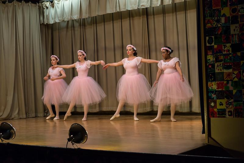 DanceRecital (572 of 1050).jpg