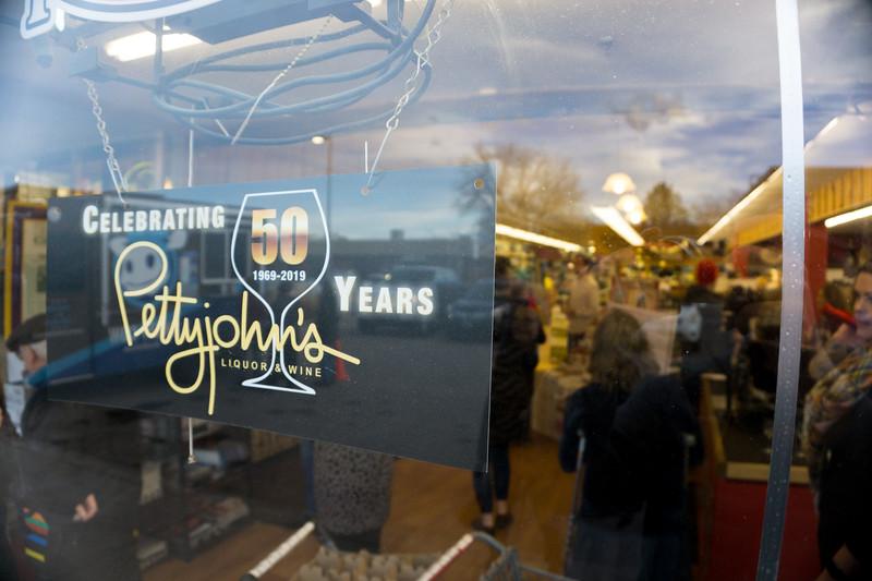 Pettyjohns 50th Anniversary wine beer boulder-57.jpg