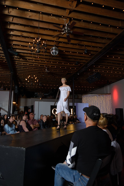 Knoxville Fashion Week 2019 Thursday-270.jpg