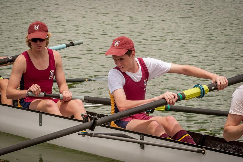 21Jan2016_Rowing Camp_0064.jpg