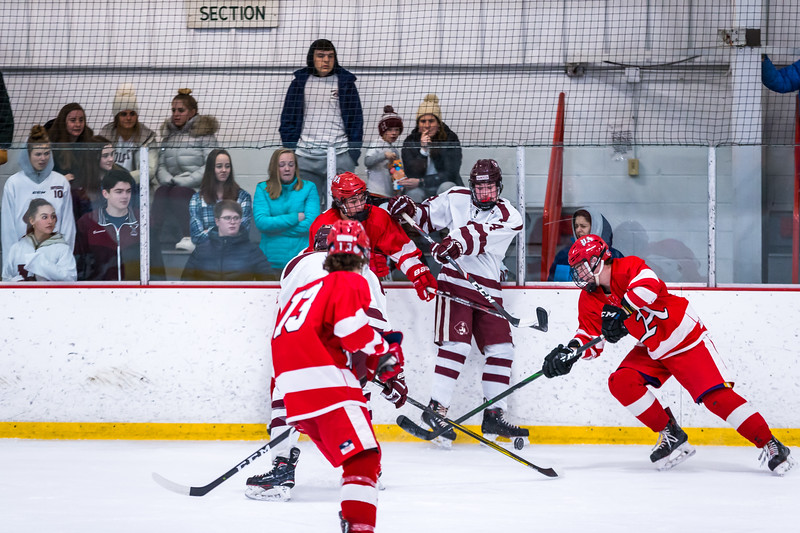 2019-2020 HHS BOYS HOCKEY VS PINKERTON-47.jpg