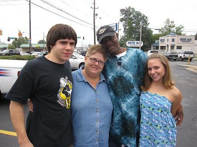 Family 9.10.09
