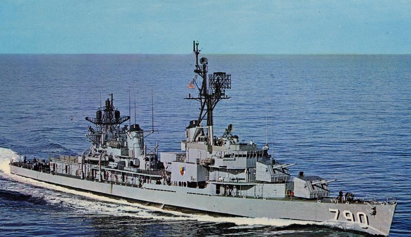TLS_NavyPrint_006.jpg