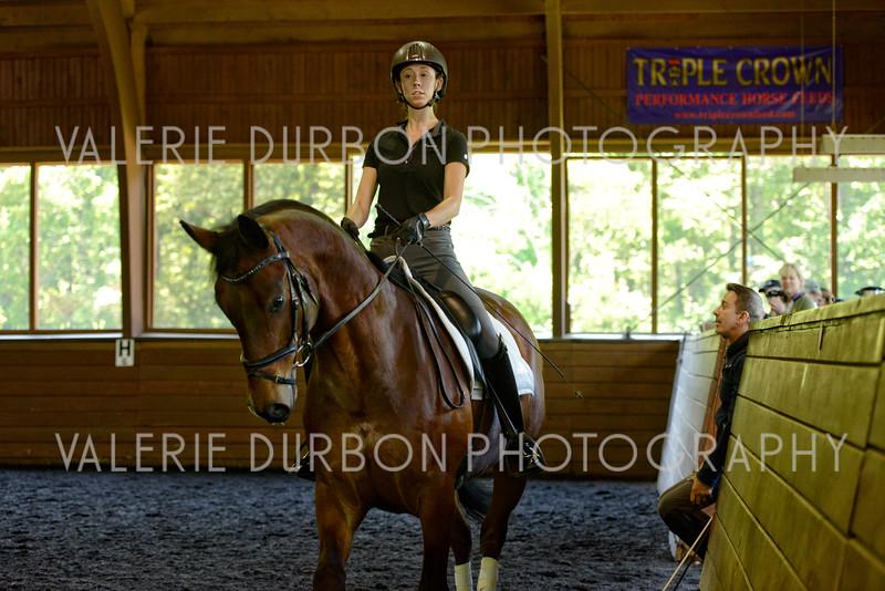 Valerie Durbon Photography RD30.jpg