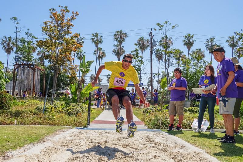 2015 Junior Blind Olympics-146.jpg