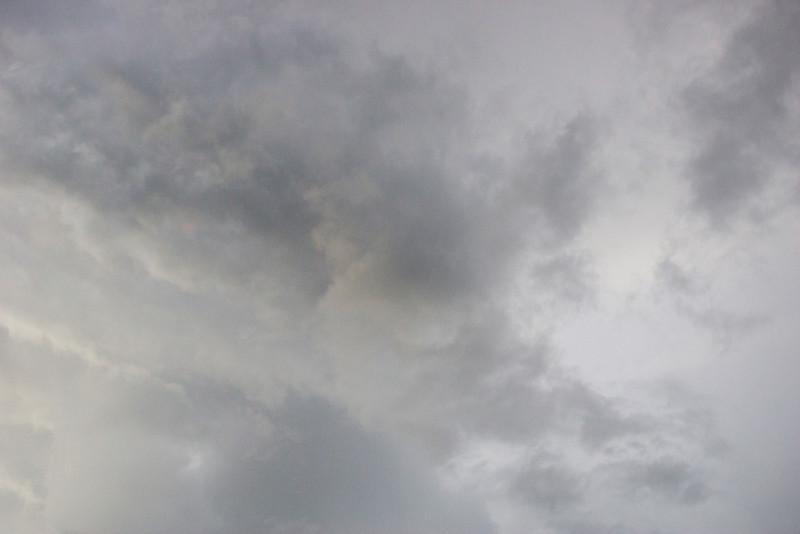Skies _DSC2726.jpg