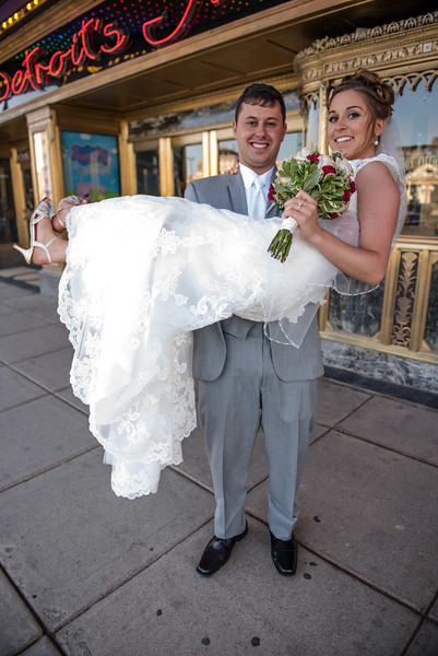 5-25-17 Kaitlyn & Danny Wedding Pt 1 1040.jpg