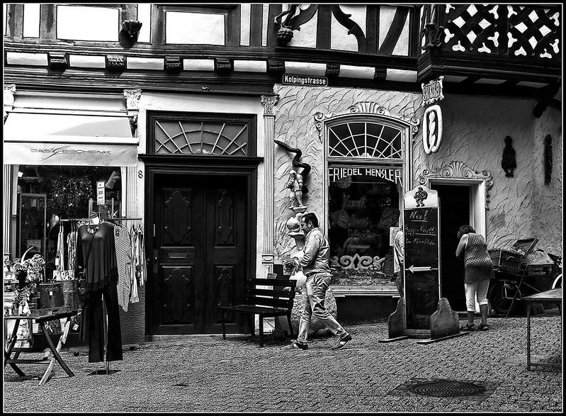 2017 Limburg Lahn  384.jpg