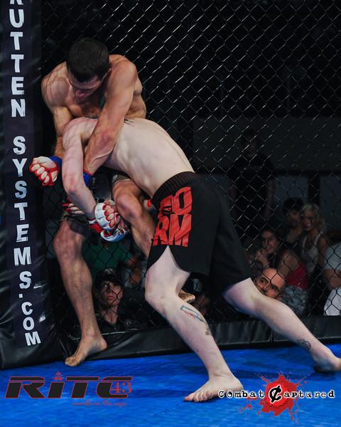 RITC43 B05 - TJ Penner def Brendan Blacquier_combatcaptured-0023.jpg