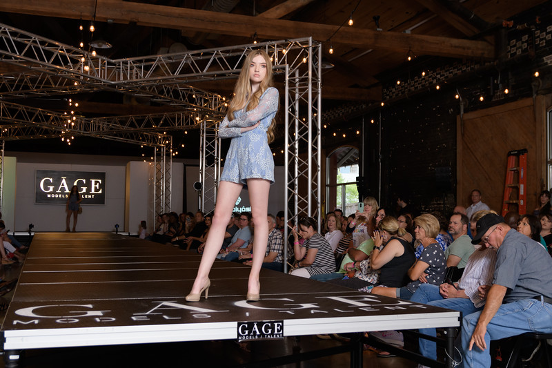 Knoxville Fashion Week Friday-158.jpg