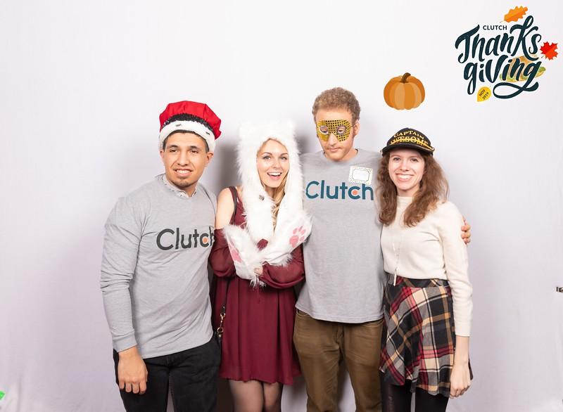 Clutch-0211-4L2A3263.jpg