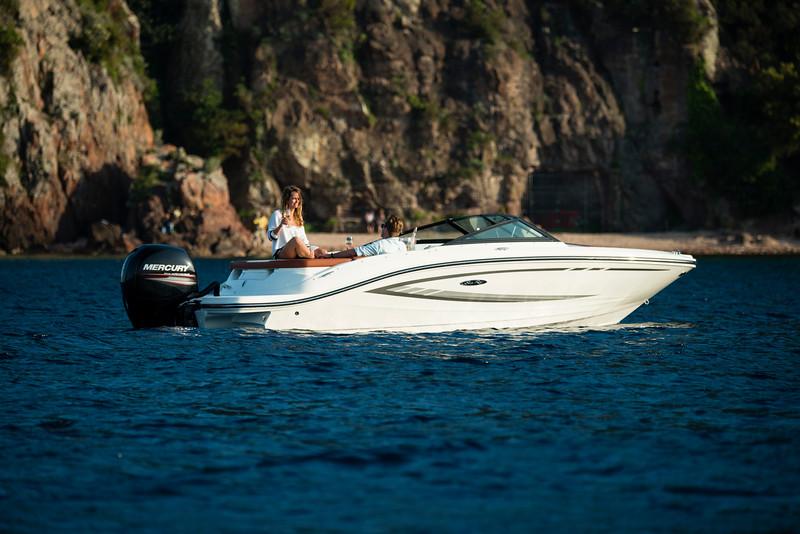 19 SPX Outboard (28).jpg