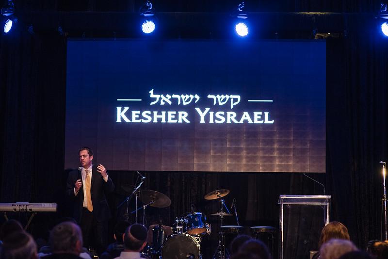 Kesher_Israel-96.jpg