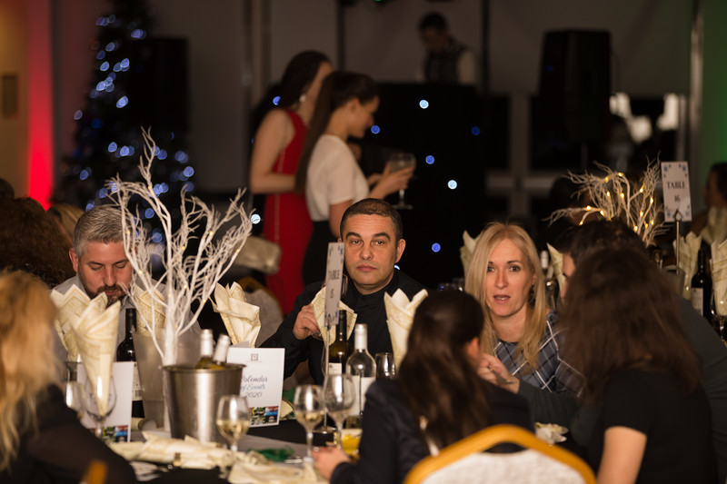 Lloyds_pharmacy_clinical_homecare_christmas_party_manor_of_groves_hotel_xmas_bensavellphotography (39 of 349).jpg