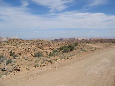 Moab 2006