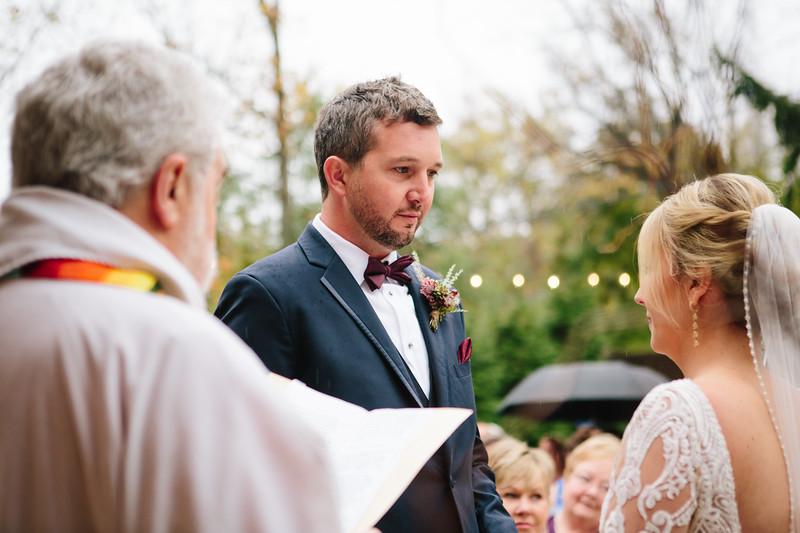 katelyn_and_ethan_peoples_light_wedding_image-237.jpg