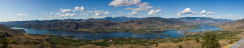 anarchist-lookout-over-osoyoos_4005884747_o.jpg
