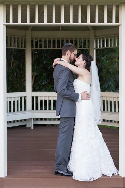 Houston Wedding Photography ~ Denise and Joel-1847-2.jpg